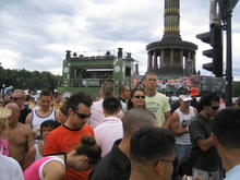 2006-07-15 Loveparade